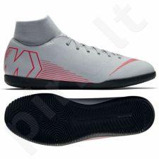 Futbolo bateliai  Nike Mercurial Superfly 6 Club IC M AH7371-060