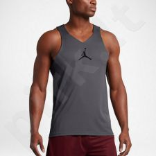 Marškinėliai Nike Jordan Ultimate Fight Basketball Jersey M 842314-021