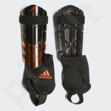 Apsaugos blauzdoms Adidas Ghost Reflex CF2426
