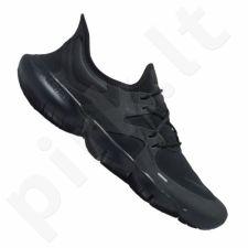 Sportiniai bateliai  bėgimui  Nike Free RN 5.0 M AQ1289-006