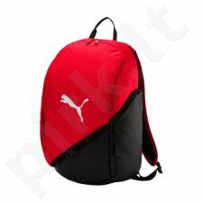 Kuprinė Puma Liga Backpack 075214-02