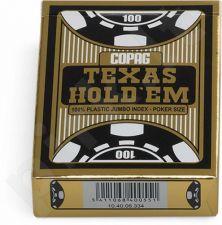 Kortos Copag Texas Hold'em