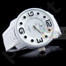 Perfect laikrodis PF1246B