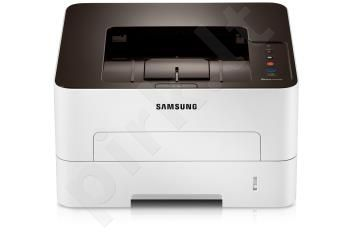 Printer Samsung SL-M2825ND/SEE