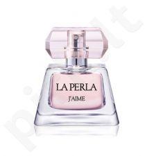 La Perla J´Aime, kvapusis vanduo moterims, 100ml, (testeris)