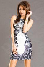 CANDY BRUSH suknelė CELEBRITY - Katy Perry 6208-1