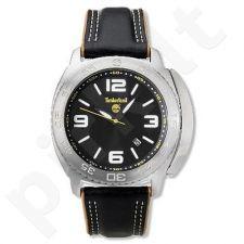 Laikrodis Timberland QT5111101