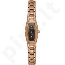 Moteriškas laikrodis Romanson RM1123 CL RBK