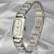 Moteriškas laikrodis Laikrodis PERFECT PRF-K09-040