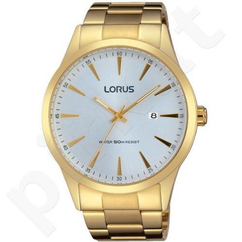 Vyriškas laikrodis LORUS RH972FX-9