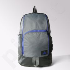 Kuprinė Adidas NGA Backpack Loadspring S23119