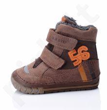 D.D.Step batai su pašiltinimu 19-24d.