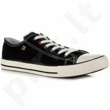 BIG STAR T174103  laisvalaikio batai