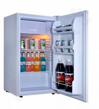 Šaldytuvas Guzzanti GZ-10