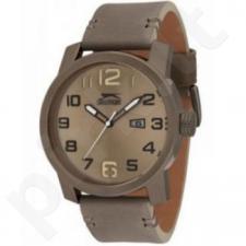 Vyriškas laikrodis Slazenger Think tank SL.9.1228.2.03