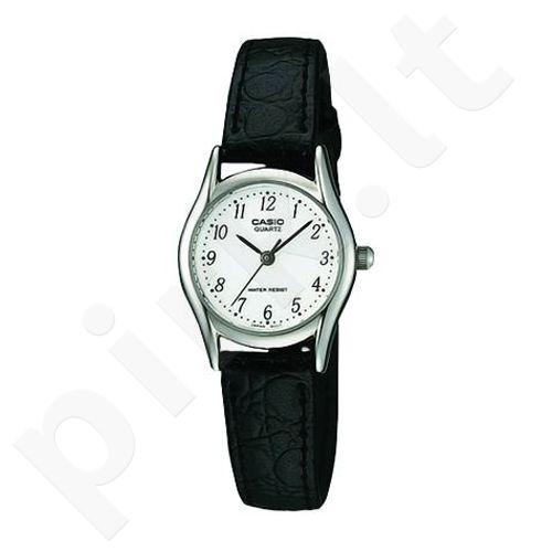 Casio Collection LTP-1094E-7BRDF moteriškas laikrodis
