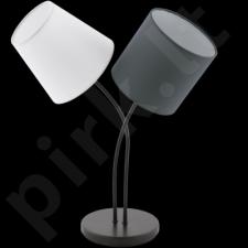 Stalinis šviestuvas EGLO 95194 | ALMEIDA