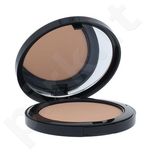 Artdeco High Definition kompaktinė pudra, kosmetika moterims, 10g, (6)