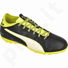 Futbolo bateliai  Puma evoTOUCH TT Jr 10375801