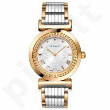 Laikrodis VERSACE P5Q80D499S089
