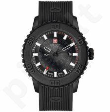 Vyriškas SWISS MILITARY laikrodis 06-4281.27.007
