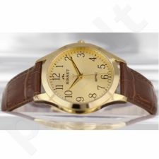 Vyriškas laikrodis BISSET BSCE50GAGX03BX