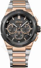 Laikrodis HUGO BOSS SUPERNOVA 1513358