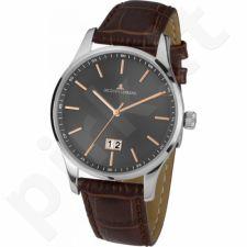 Vyriškas laikrodis Jacques Lemans 1-1862D