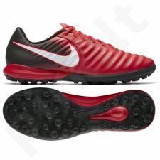 Futbolo bateliai  Nike Tiempox Finale TF M 897764-616