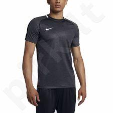 Marškinėliai futbolui Nike Dry Academy M AJ4231-060