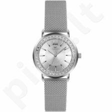 Moteriškas laikrodis VICTORIA WALLS VAL-2518