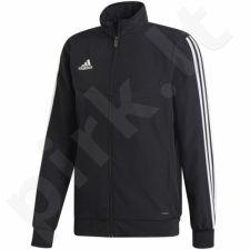 Bliuzonas futbolininkui Adidas Tiro 19 PRE JKT M DJ2591