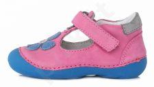 D.D. step rožiniai batai 20-24 d. 015171au