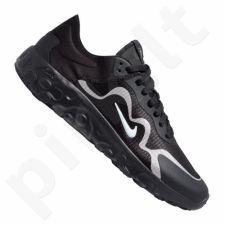 Sportiniai bateliai  bėgimui  Nike Renew LucentM BQ4235-001