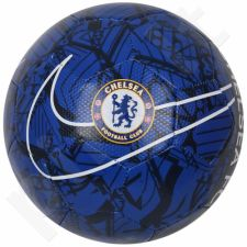 Futbolo kamuolys Nike Chelsea FC Prestige SC3782-495