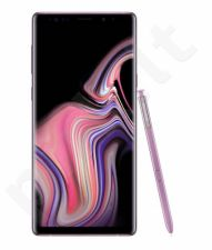 Samsung N960F Galaxy Note 9 128GB levender
