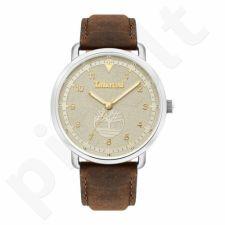 Vyriškas laikrodis Timberland TBL.15939JS/14