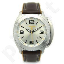 Laikrodis Timberland QT5112301