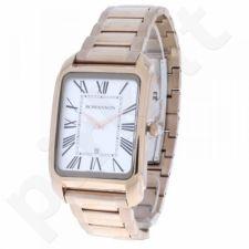 Vyriškas laikrodis Romanson TM2632MRWH