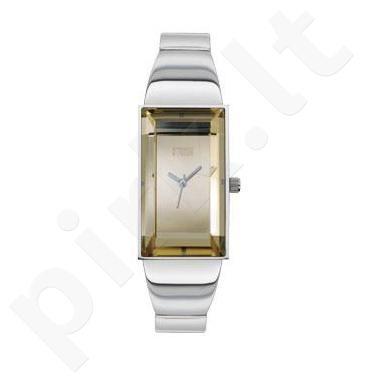 Moteriškas laikrodis STORM PORTO GOLD