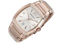 Romanson Classic TM0343MM1RAS6R vyriškas laikrodis