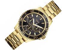 Guess W0231L3 moteriškas laikrodis