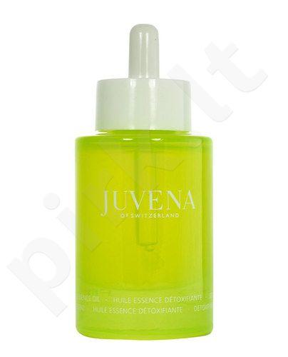 Juvena Juvena Phyto De Tox Essence Oil, kosmetika moterims, 50ml