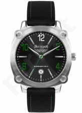 Vyriškas NESTEROV laikrodis H098802-175EN