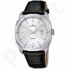 Vyriškas laikrodis Candino C4586/1