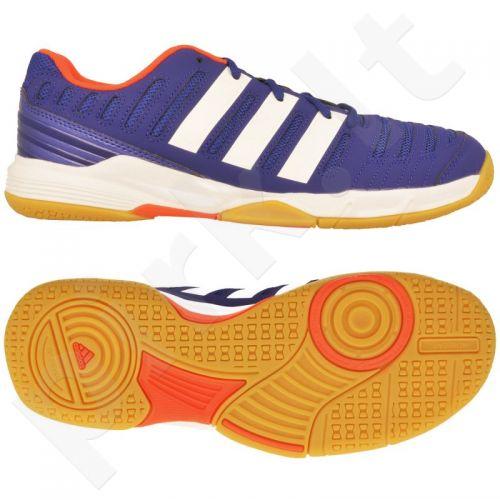 Rankinio batai adidas