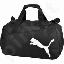 Krepšys Puma Pro Training Small Bag S 07293901