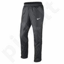 Sportinės kelnės futbolininkams Nike Libero Woven Pant Uncuffed Junior 588404-060