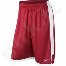 Šortai krepšiniui Nike Team Post 521136-657