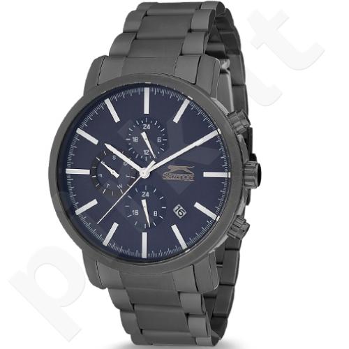Vyriškas laikrodis SLAZENGER Style&Pure SL.9.1223.2.03